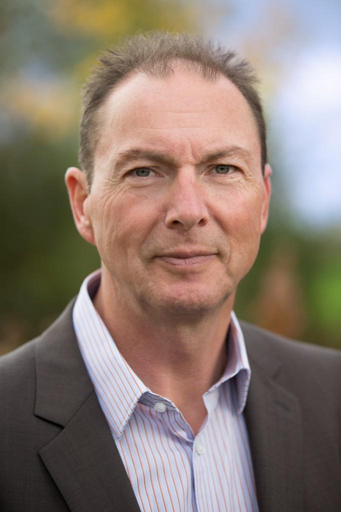 Klaus Gaßner erster Vorsitzender der Einigkeit Hallbergmoos-Goldach e.V.