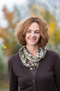 Bettine Keppel, Mitglied der Einigkeit Hallbergmoos-Goldach e.V.