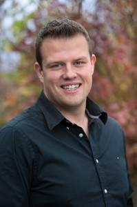 Markus Loibl, Mitglied der Einigkeit Hallbergmoos-Goldach e.V.