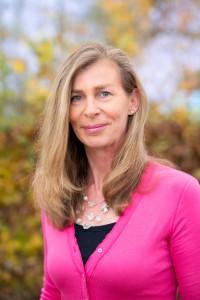 Christine Mittermeier, Mitglied der Einigkeit Hallbergmoos-Goldach e.V.