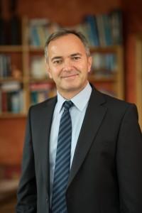 Wolfgang Reiland Mitglied der Einigkeit Hallbergmoos-Goldach e.V.