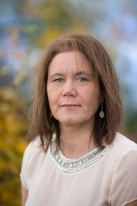 Tanja Voges Mitglied der Einigkeit Hallbergmoos-Goldach e.V.