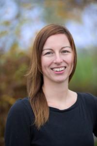 Sabine Weber, Mitglied der Einigkeit Hallbergmoos-Goldach e.V.