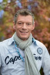 Helmut Winter, Mitglied der Einigkeit Hallbergmoos-Goldach e.V.