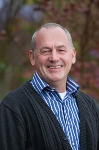 Stephan Zobel, Mitglied der Einigkeit Hallbergmoos-Goldach e.V.