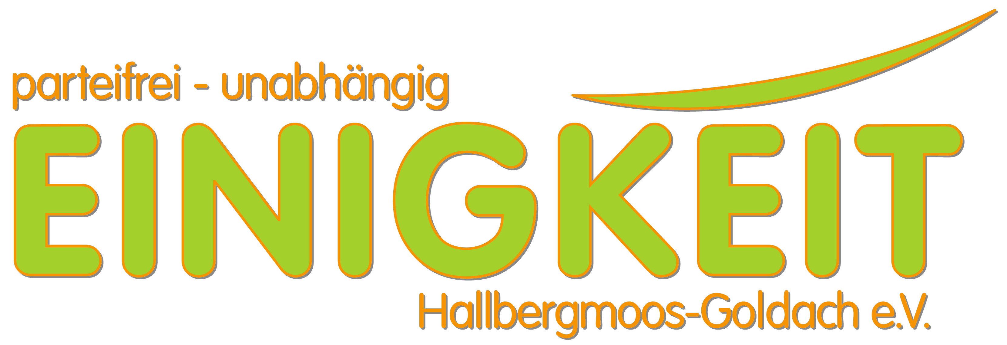 Einigkeit Hallbergmoos - Goldach e.V.
